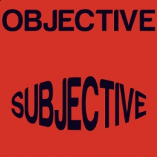 OBJECTIV-SUBJECTIVE-230x231